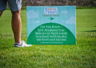 BIH - Charity Classic 11