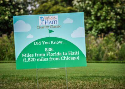 BIH - Charity Classic - sign 1